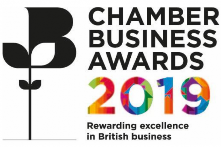 Chamber Business Awards