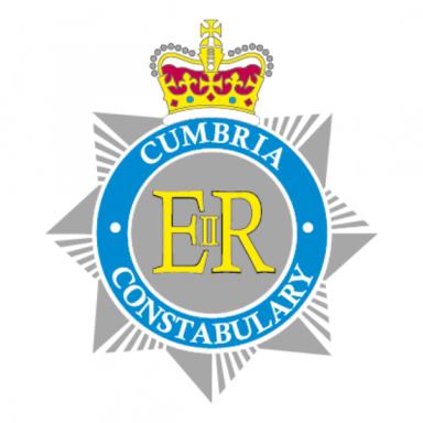 Cumbria Police
