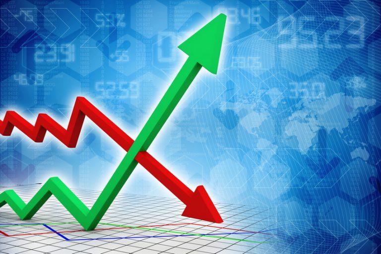 economy graphic