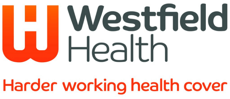 West field Health harder working health cover