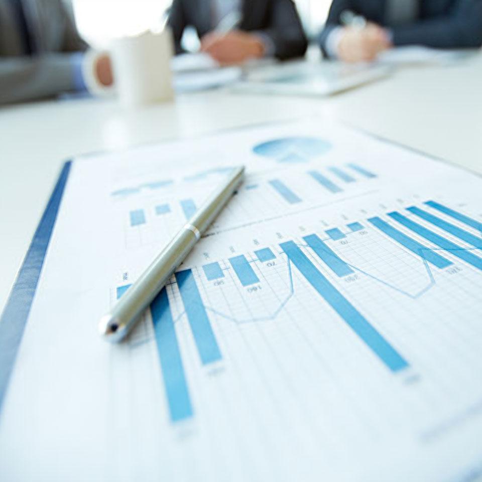 Quarterly Economic Survey