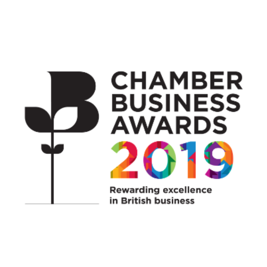 Chamber Business Awards 2019