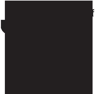 British Chambers of Commerce Accredited