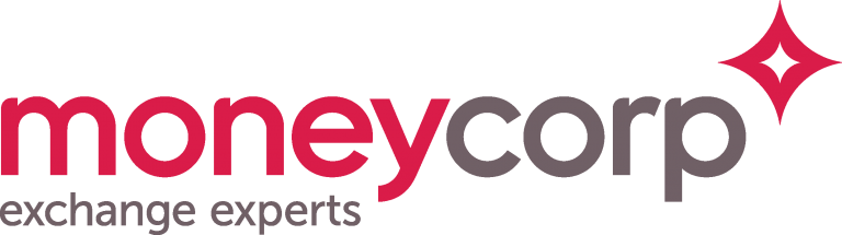 Moneycorp logo