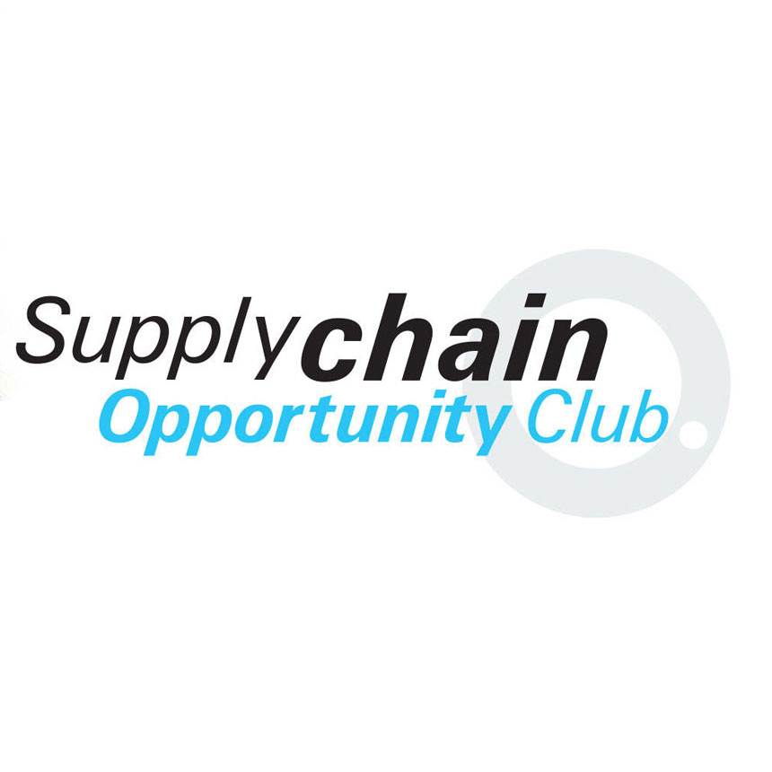 Cumbria Chamber Supply Chain Opportunities Club