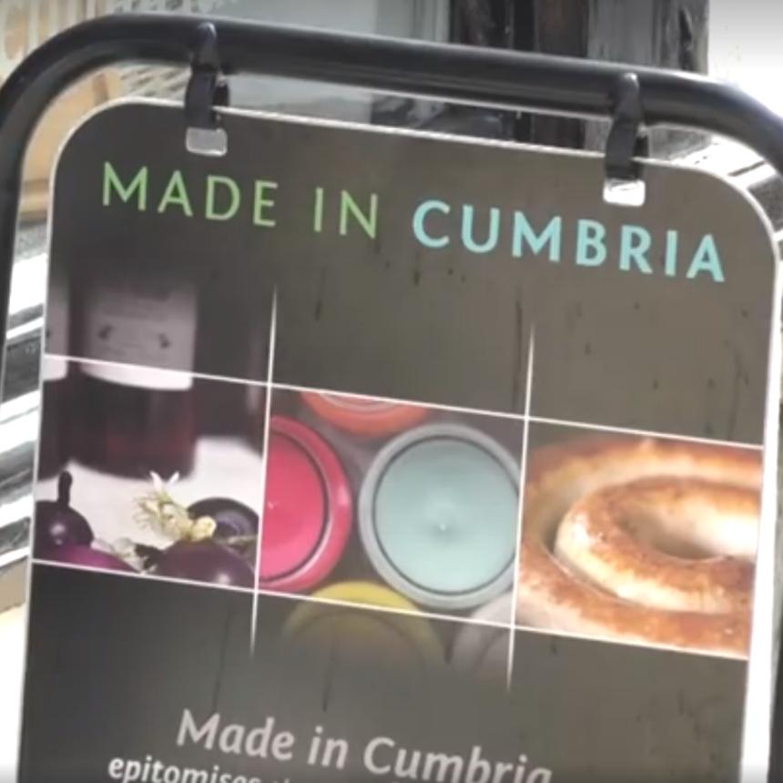 Made_in_Cumbria